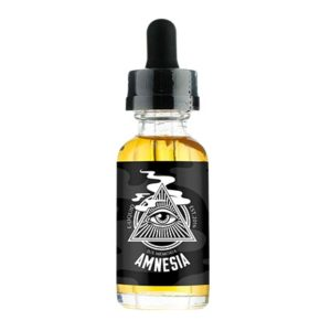 купить Amnesia Black Hole 30ml