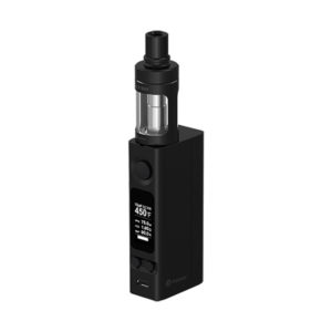 evic-vtc-mini-cubis-kit-black