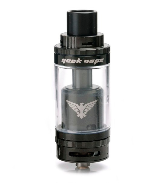купить Geek Vape Eagle top airflow