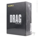 Упаковка Voopoo DRAG 157W TC