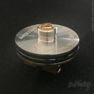 Коннектор Dead Rabbit RDA