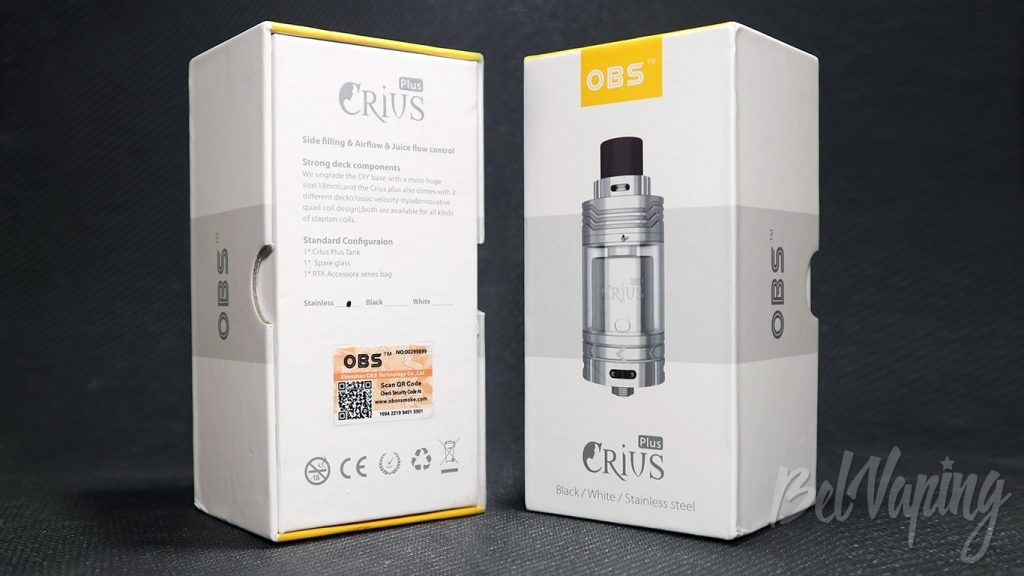 crius essay Crius provides innovative energy products that simply aren't available from the traditional utility model whether we're raising the roof on the solar experience or connecting with consumers where energy.