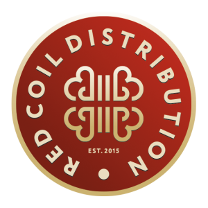 Red Coil Distribution